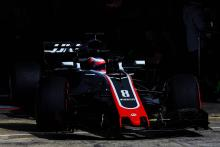 Haas F1 not expecting 'magic' from Canadian GP upgrades