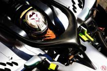 Hamilton, Mercedes bracing for Monaco struggles