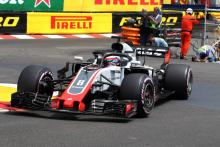 Haas lacking understanding of Hypersoft F1 tyre heading to Canada