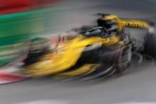 F1 confirms Marseille as next festival host city