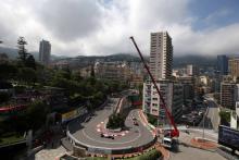 Is F1's crown jewel losing its lustre?