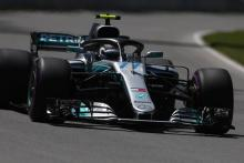 Mercedes to make final decision on new F1 engine on Friday