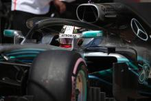 Mercedes 'guided in wrong direction' over F1 tyres