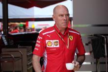 Clear set for key Leclerc role at Ferrari in F1 2019