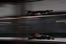 Latest Renault engine helped Red Bull to Singapore results