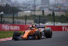 McLaren denies missing deadline for Japan tyre selection