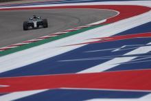 F1 United States GP - As it happened