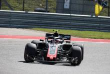 Magnussen facing US GP exclusion over fuel usage