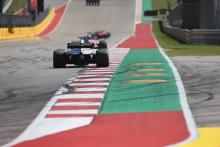Steiner: One day we will have a good show in F1