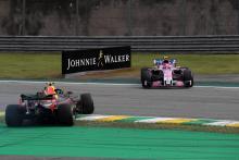 Ocon-Verstappen spat shines a light on future F1 rivalries