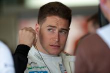 McLaren keen to learn from Vandoorne mistakes