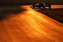 Toro Rosso promotes Egginton following Key exit