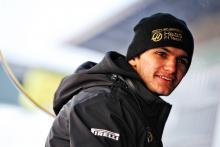 Haas F1 test driver Fittipaldi gets Audi 2019 DTM drive