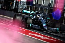 What Each F1 Team Needs in 2019 – Part 3