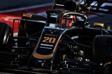 What each F1 team needs in 2019 - Part 1