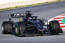 Steiner warns against jumping to conclusions over new F1 rules