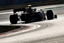 Crash.net predicts the 2019 F1 season
