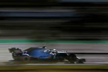 Bottas: Mercedes can catch Ferrari over long F1 season