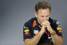 Horner cautious about mooted F1 qualifying changes