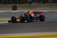 Horner sees irony in podium miss after Renault-triggered safety car