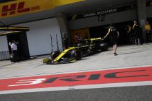 Latest Renault engine upgrade reliability-driven