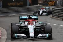 Video: Can Mercedes be stopped in F1?