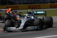 Wolff: Pirelli has 'impossible task' to please all F1 teams