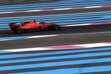 Ferrari: 'Overwhelming' new evidence to support Vettel