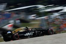 Rich Energy splits from Haas F1 team
