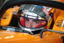 Sainz: Qualifying will be boring, race will be fun