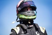 Ricciardo wants to rediscover Renault momentum at British GP