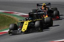 Ricciardo: I've never regretted or questioned Red Bull exit