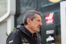 Steiner: F1 is too reactive to good or bad races