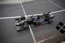 Haas F1 sponsor Rich Energy yet to pay Whyte Bike legal costs