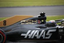 Reputasi tim F1 Haas 'tidak rusak' oleh saga Rich Energy