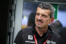Haas boss Steiner hints at F1 weekend schedule changes