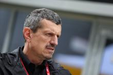 Steiner summoned by FIA stewards over Russia radio comments