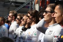 2020 F1 calendar confirmed, sporting regulation tweaks set for vote