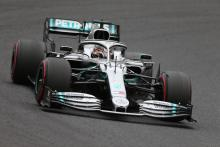 "Mercedes aims for damage limitation at ""most difficult"" race"