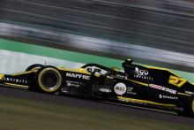 Renault not desperate to replace McLaren with new customer