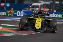 Abiteboul optimistic Renault will remain committed to F1