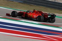 Brawn 'tidak ingin berspekulasi' tentang mesin F1 Ferrari