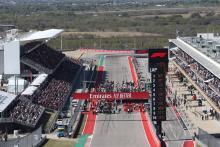 Balapan dua hari memenuhi kebutuhan logistik F1, kata Brawn