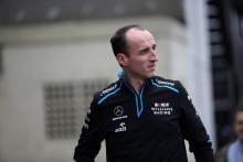 Kubica eyes F1 test role alongside DTM race seat for 2020