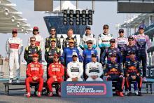 Pemenang dan Pecundang F1 2019
