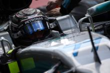 Bottas contract a no-brainer for Mercedes – Wolff