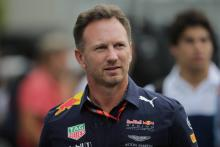 Horner doubts Ferrari will quit F1 given Alfa Romeo entry