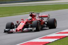 No action taken over Vettel-Stroll crash after chequered flag