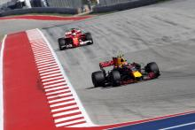 Verstappen calls out 'idiot steward' for 'killing' US GP with penalty
