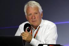 Whiting defends stewards actions on track limit issue after Verstappen controversy